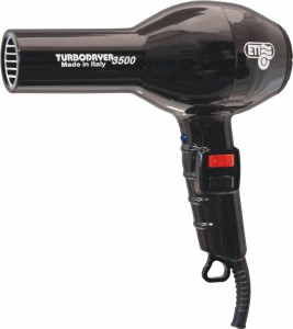 ETI Turbodryer 3500