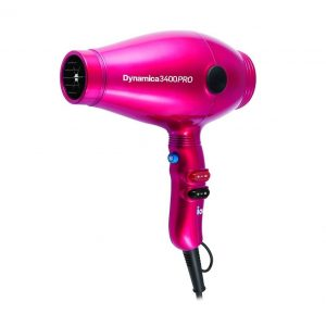 Diva Professional Styling Dynamica 3400