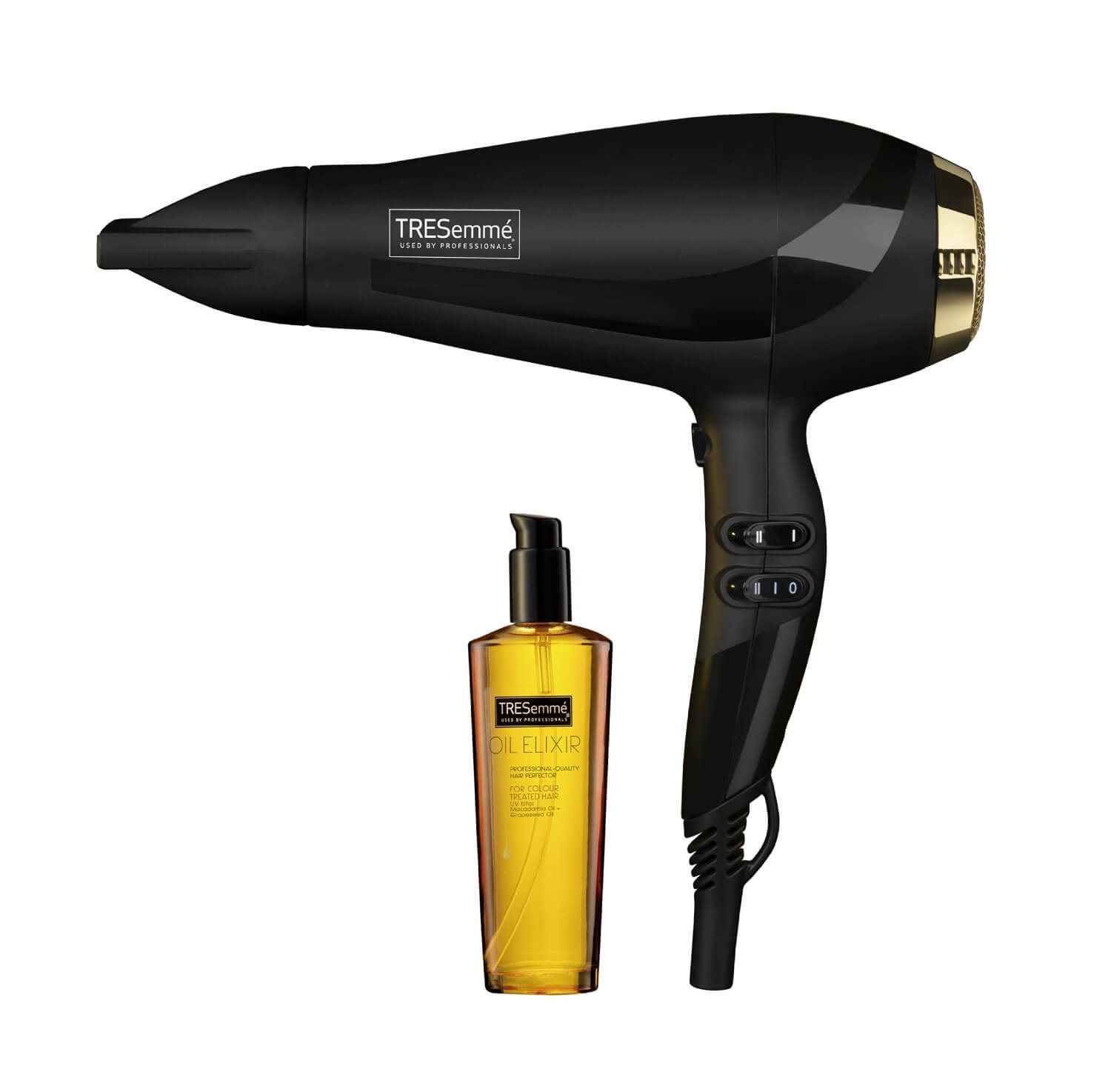 Tresemme Hair Dryer Review Best Of 2017 2018