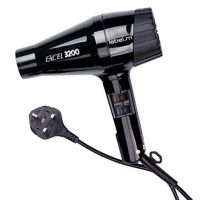 Label M Hair Dryer Review 2016